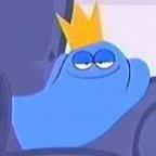 dreamss's Avatar