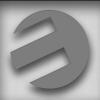 GoreGadget's icon