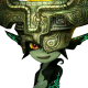 jt_astor's avatar