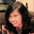Angela Cheong