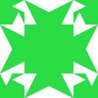 Ириirf avatar
