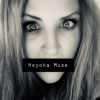 Heyoka Muse