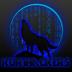 kurth4cker's avatar