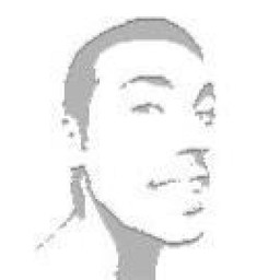 avatar de Alberto