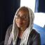 Sithé Annette Ncube