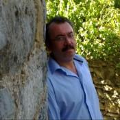avatar for Bayram Sarı