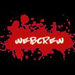 WebCrew