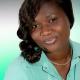 Akinjisola Omotolani