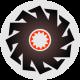 View recursivr's Profile