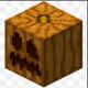 Rift_Studier's avatar