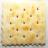 supernee's avatar