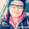 Lynnie_Blogs