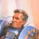 patobaresi's avatar