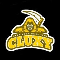 CLUXY