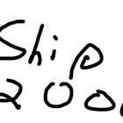 View ship2000's Profile