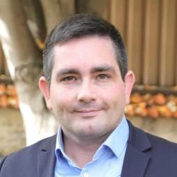 avatar for Cyril Hemardinquer