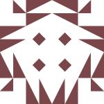 14b89ffb095e0b52e47d4dce5119a119?s=150&d=identicon&r=x - Forum