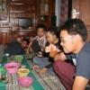 basuki's Photo
