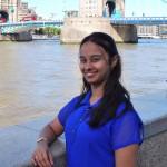 Madhavi Shivaprasad's picture