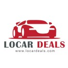 Photo of locardeals