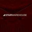 Avatar of stairwarehouse