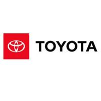 Toyota Okayama Đà Nẵng