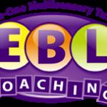 Eblcoaching24