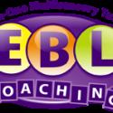 Avatar of eblcoaching24