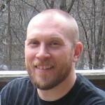 Cameron K. McBride