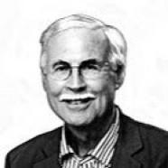 Samuel Bocetta