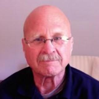 Garry Waligore