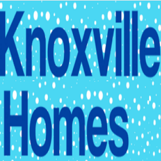 Knoxville Real Estate Executives