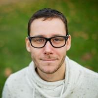 Adam Motvicka