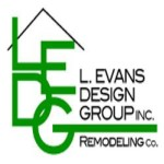 L. Evans Design Group, Inc.