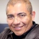 Luis G. Pineda