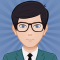 blog_admin