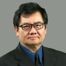 Larry Wong, Photojournalist (Edmonton Journal, Edmonton Sun, Edmonton Examiner)