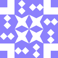 gravatar for pfrancislyon