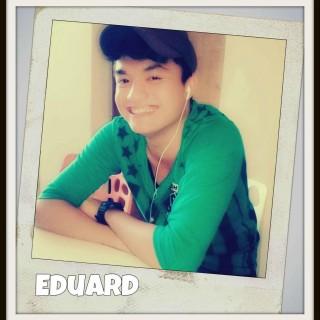 Eduardoelf