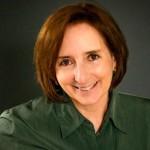 Gloria Antonelli
