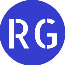 Recruitment Gujarat