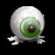 Bromvogel
