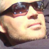 Which online casino has no withdrawl problem - last post by Levensbloem