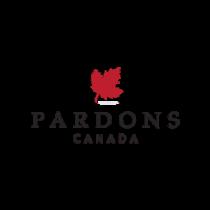pardons's picture