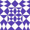 14cc3df6295c9dee5e4253fc99640dd4?s=100&d=identicon