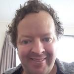 Profile photo of AndrewNZ
