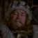 Ozryk's avatar