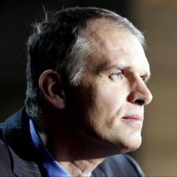 avatar for Alain Destexhe