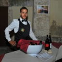 Riccardo Roselli