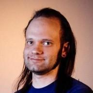 tpope avatar